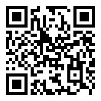 2020.6.30 共享仪器平台BD Fortessa流式细胞分析仪上机培训报名.jpg