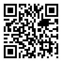 2020.7.1 共享仪器平台Seahorse细胞能量代谢分析仪培训报名.jpg
