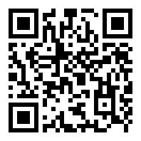 2020.7.10 共享仪器平台FlowJo多色调补偿及常见实验分析演示线上培训报名.jpg