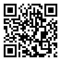 2021.1.27 细胞生物学平台Zeiss全自动数字玻片扫描系统培训报名.jpg