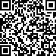 2021.1.28 共享仪器平台Zeiss LSM780激光共聚焦显微镜培训报名.jpg