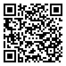 2021.5.19 尼康生物影像中心超分辨A1RSi激光共聚焦显微镜上机培训报名.jpg