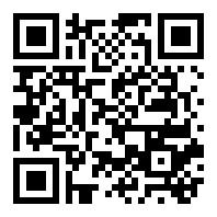 2021.7.27 共享仪器平台BD Fortessa流式细胞分析仪上机培训报名.jpg