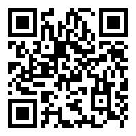 2021.10.22 共享仪器平台Zeiss LSM780激光共聚焦显微镜培训报名.jpg